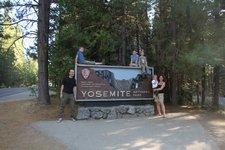USA3 Yosemite (6)