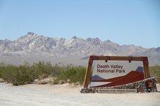 USA5 Death Valley (48)