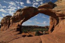 USA91 Arches (291)