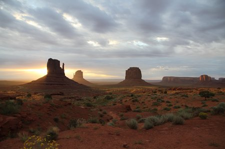 USA92 Monument Valley (114)