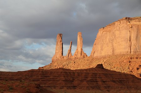 USA92 Monument Valley (128)