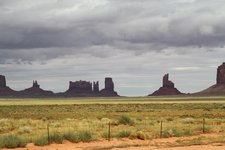 USA92 Monument Valley (14)