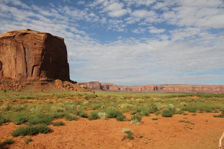 USA92 Monument Valley (150)