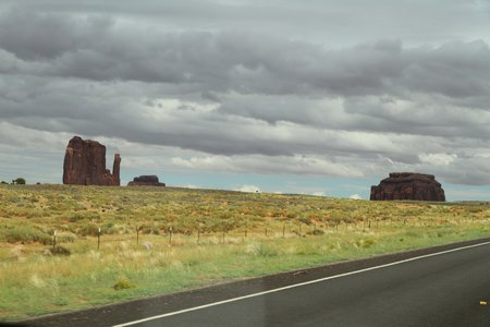USA92 Monument Valley (17)
