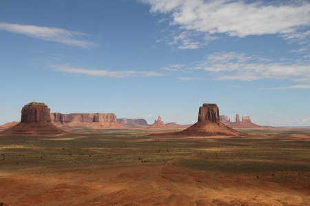 USA92 Monument Valley (181)