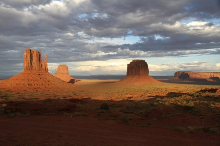 USA92 Monument Valley (67)