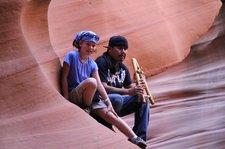 USA93 Glen Canyon (104)