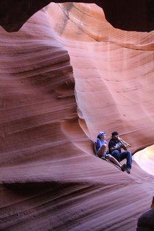 USA93 Glen Canyon (107)
