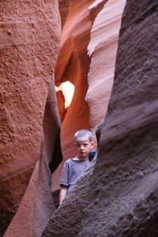 USA93 Glen Canyon (115)