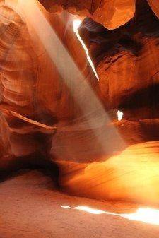 USA93 Glen Canyon (153)