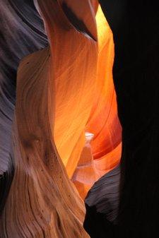 USA93 Glen Canyon (179)