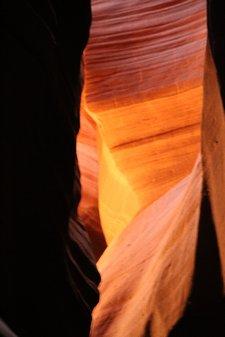 USA93 Glen Canyon (189)