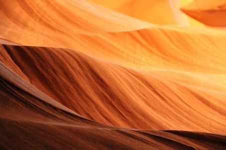 USA93 Glen Canyon (211)