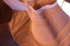 USA93 Glen Canyon (23)