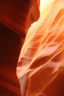 USA93 Glen Canyon (231)