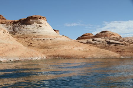 USA93 Glen Canyon (278)