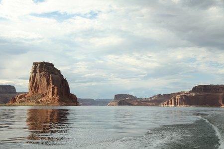 USA93 Glen Canyon (335)