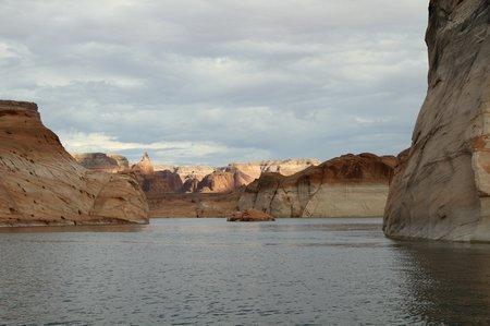 USA93 Glen Canyon (346)