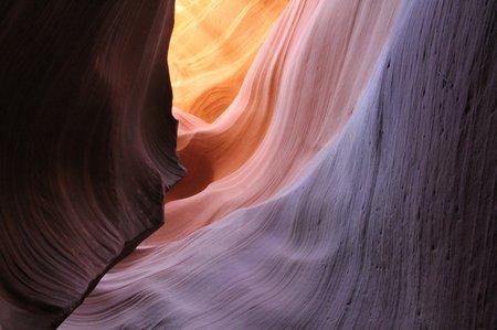 USA93 Glen Canyon (59)