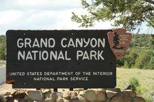 USA93 Grand Canyon (1)