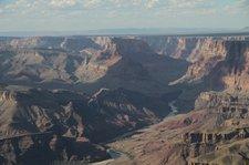USA93 Grand Canyon (5)