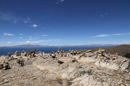 Bolivie1 Titicaca (120)