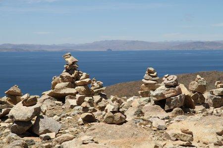 Bolivie1 Titicaca (121)
