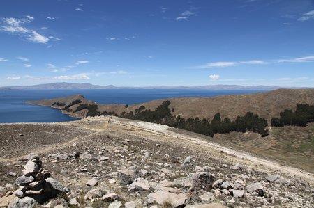 Bolivie1 Titicaca (126)