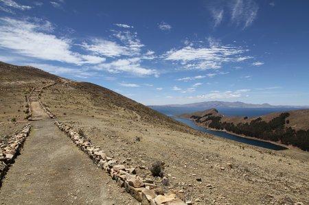 Bolivie1 Titicaca (135)