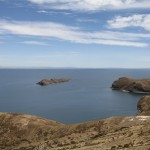 Le lac Titicaca et l'isla del Sol : du 20 au 24 octobre