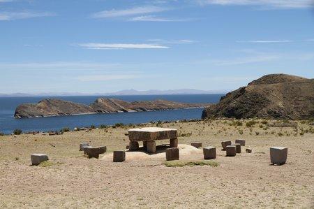 Bolivie1 Titicaca (153)