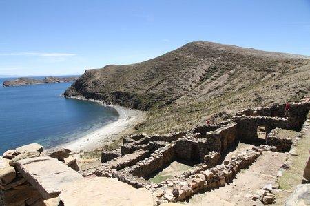Bolivie1 Titicaca (156)