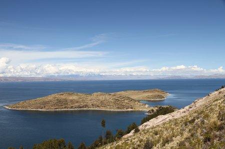 Bolivie1 Titicaca (163)