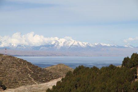 Bolivie1 Titicaca (197)