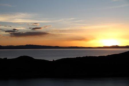 Bolivie1 Titicaca (204)