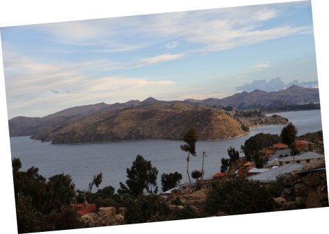 Bolivie1 Titicaca (35)