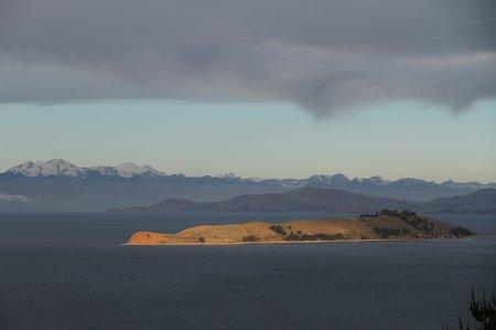 Bolivie1 Titicaca (37)