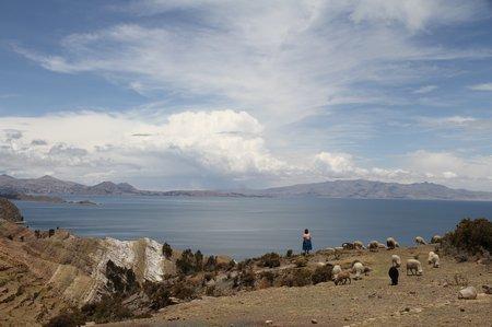 Bolivie1 Titicaca (57)