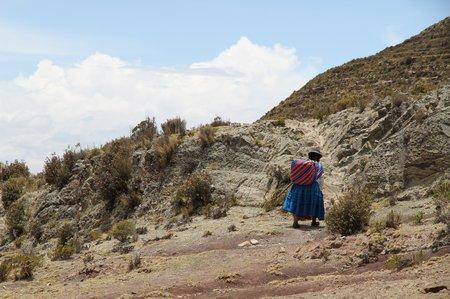 Bolivie1 Titicaca (58)