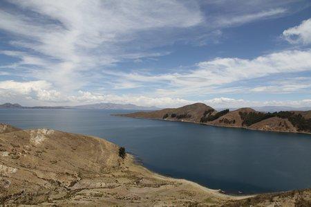 Bolivie1 Titicaca (60)