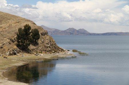 Bolivie1 Titicaca (62)