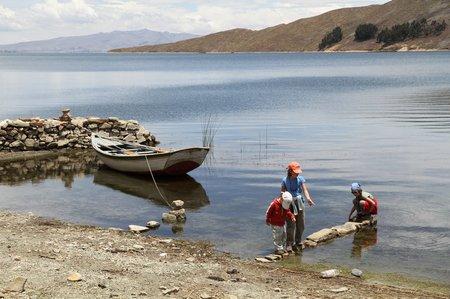 Bolivie1 Titicaca (63)