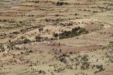 Bolivie1 Titicaca (71)