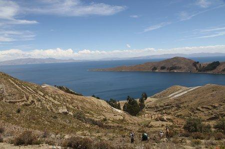 Bolivie1 Titicaca (74)