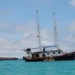 Les îles Galápagos, une semaine de découvertes