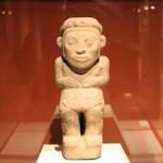 Histoire du Pérou et de la Bolivie : à propos de …