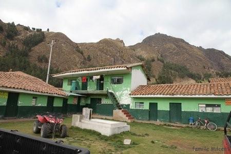 Perou3 Accha (103)