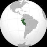 Pérou : à propos de …
