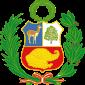 Pérou drapeau2