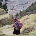 Cuzco et les environs  : des images